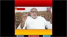जौनपुर: अजीत हत्याकांड में फरार पूर्व सांसद धनंजय सिंह पर 25 हजार का इनाम, पिता ने सीएम योगी से लगाई गुहार