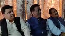 जानिए क्यों राठौर ने जयराम ठाकुर को कहा होर्डिंग्ज वाले मुख्यमंत्री