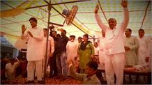 10 मार्च को कौन किसानों के साथ कौन नहीं,सरकार खो चुकी है विश्वास इसलिए अविश्वास प्रस्ताव- दीपेंद्र हुड्डा