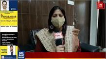 अब Faridabad  में रक्तदान शिविर लगाना संस्थाओं के लिए नहीं होगा आसान ! करना होगा सरकारी गाइडलाइंस का पालन