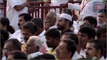उत्तरी 24 परगना की 16 सीटों पर BJP-TMC में है टक्कर