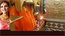 नवरात्र को तैयार मां नयना का दरबार तैयार, जानें कैसे हैं आपकी सुरक्षा के इंतजाम