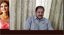 चिट्टा बेचते पकड़ा पुलिसवाला, बिलासपुर में कुछ ठीक नहीं- रामलाल