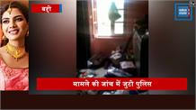 नालागढ़ में चोरों के हौंसले बुंलद, आधी रात को दो अलग जगह चोरी कर वारदात को दिया अंजाम