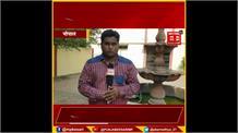 महाराष्ट्र से सटे बड़वानी जिले में कोरोना विस्फोट! कोरोना के हालात का पूरा अपटेड दे रहे हैं संदीप कुशवाह...