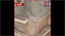1857 की क्रांति के महानायक मंगल पांडेय का आज बलिदान दिवस