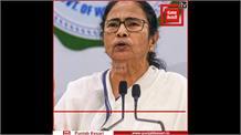 दीदी और उनके गुंडे जवानों को डरा नहीं पाएंगे-प्रधानमंत्री