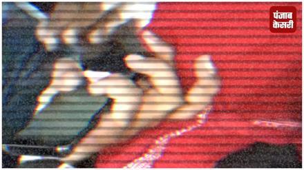 सूरत रेप कांडः आरोपी अनिल ने कुबुल किया अपना गुनाह
