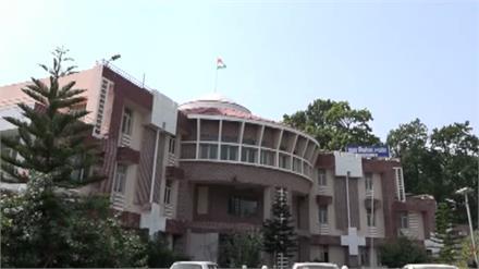 उत्तराखंड में निकाय चुनाव का ऐलान, 18 नवंबर को वोटिंग और 20 को होगी मतगणना