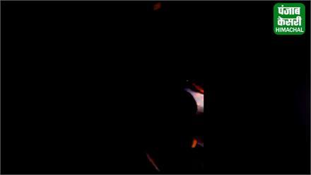 देखें रात के अँधेरे में ऊना में हो रही किस चीज़ की ब्लैक मार्केटिंग