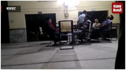 सूरत रेप कांडः गुजरात और बिहार पुलिस ने आरोपी अनिल यादव को किया गिरफ्तार