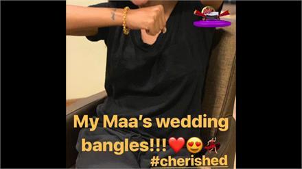 Is Sushmita Sen getting married?