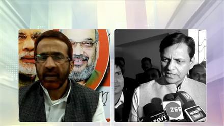 लोकसभा चुनावों से पहले भाजपा ने कसी कमर, 16 दिसंबर से 21 दिसंबर तक चलाएगी अभियान
