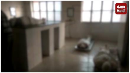 चंदौली में तीन दोस्तों की रहस्यमय मौत, परिजनों ने लगाया हत्या का आरोप