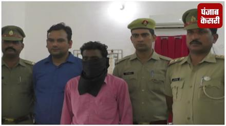पुलिस ने की छापेमारी: कहीं तस्कर तो कहीं चोर चढ़े पुलिस के हत्थे