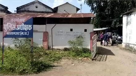 सुनील कांकरिया के हत्यारे पुलिस गिरफ्त से दूर, पत्नि ने आत्मदाह की कही बात