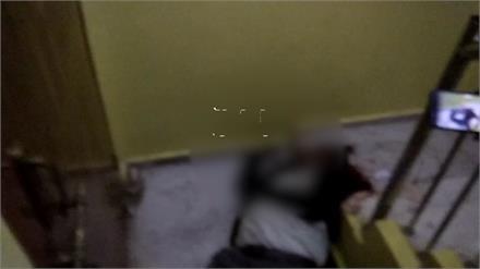 सलाखों से दूर सर्राफा व्यापारी के हत्यारे, सबूत होने के बावजूद कोरे पुलिस के हाथ