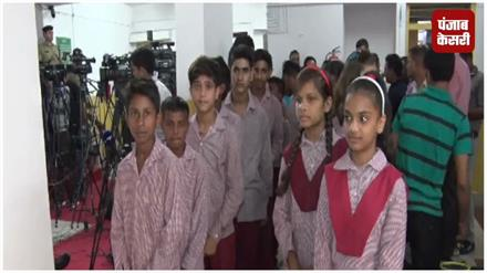 NCERT की जगह महंगी किताबों को दी जा रही प्राथमिकता, शिक्षा मंत्री ने दिया नोटिस भेजने का आदेश
