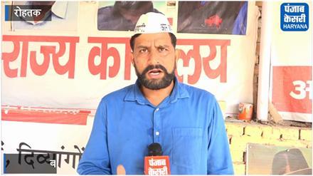 MLA-MP एक महीना बॉर्डर पर गुजारें, तब पता चलेगा सैनिकों का दर्द : जयहिंद