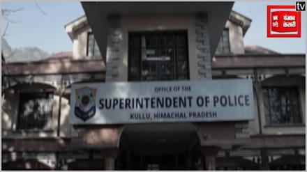 दीपचंद हत्या केस में आया नया मोड़, पुलिस ने किया लगाई धारा में बदलाव