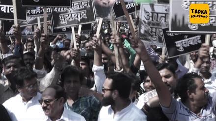B-town & Tv stars condemn Pulwama terror attack