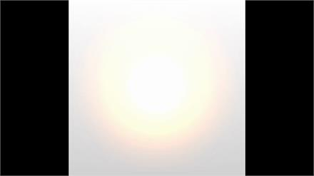 Maha Shivratri 2020: काशी विश्वनाथ मंदिर में गर्भगृह के दर्शन नहीं कर पाएंगे श्रद्धालु