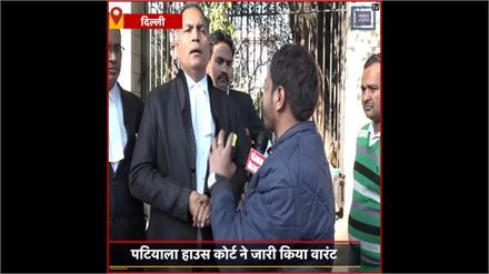 Nirbhaya Case : नए डेथ वारंट पर Nirbhaya के दोषियों के वकील ने कहा- अभी बहुत विकल्प बाकी