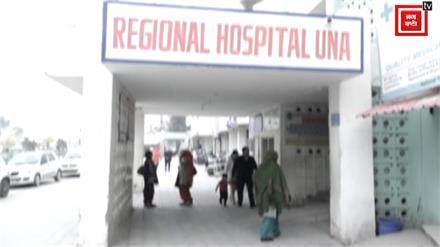 स्वास्थ्य विभाग ने निजी अस्पताल के खिलाफ शुरू की जांच, पीड़ित परिजन असंतुष्ट