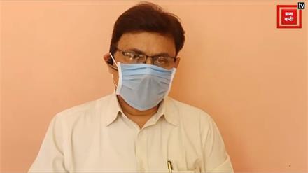 इंदौर में बढ़ते जा रहे कोरोना के मामले, 14 और केस आए पॉजिटिव