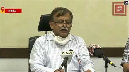 CM Yogi का निर्देश, जिनके पास राशन कार्ड नहीं उन्हे तत्काल दी जाए 1 हजार रुपए की मदद