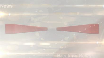 ਵੱਡੀ ਖ਼ਬਰ-ਪੰਜਾਬ 'ਚ 12 ਘੰਟਿਆਂ 'ਚ ਕੋਰੋਨਾ ਨਾਲ ਦੂਜੀ ਮੌਤ