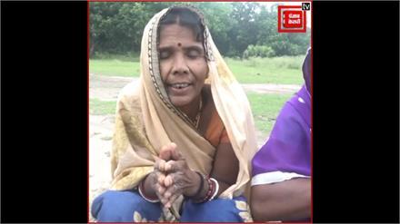बिहार मे कोरोना को लेकर फैला अंधविश्वास,महिलाओं ने नाच-गाकर पूजी 'कोरोना माई'