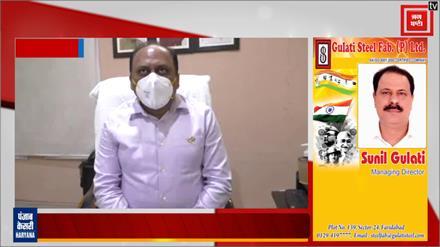 जिले में कोरोना के 40 नए मरीज और मिले, कुल संक्रमितों का आंकड़ा बढ़कर 1533 पहुंचा