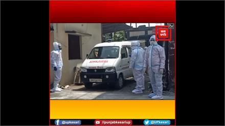CM Rawat ने Corona को लेकर लोगों से की सावधानी बरतें की अपील , तो Congress ने किया पलटवार