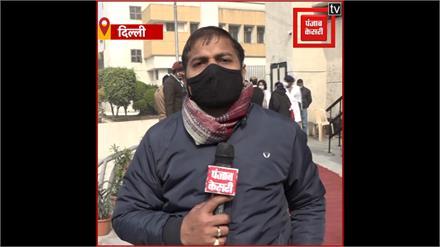 Delhi में कोरोना वैक्सीनेशन शुरू, अस्पताल से देखें ग्राउंड रिपोर्ट