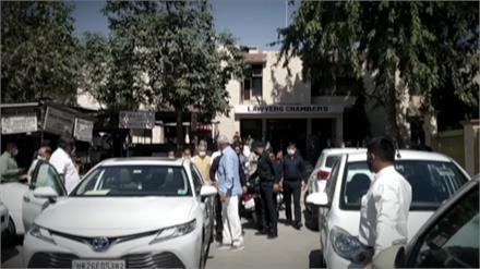 Plot Allocation Case में पूर्व सीएम Bhupendra Singh Hooda को मिली अंतरिम जमानत