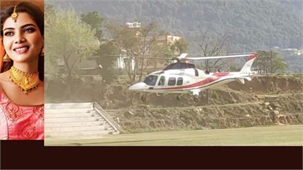 धर्मशाला दौरे पर CM जयराम, कोरोना को लेकर साझा की अहम जानकारी
