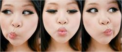 चेहरा दिखेगा हर दम जवां रोज करें ये 6 आसान कसरतें (PICS)