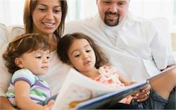 पहले खुद सीखें बच्चों को पढ़ाने का सही तरीका (PICS)