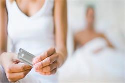 सावधान: I Pill के खतरों से न रहें अंजान