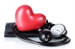 शरीर को कई बीमारियों से बचाने के लिए आवश्यक जांच है जरुरी