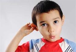 आपकी गंदी लत खतरे में डालती हैं बच्चे की जान!  (PHOTOS)