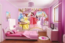 बच्चों के बैडरूम में जरुर होनी चाहिए एेसी सुविधाएं