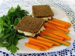 वजन कम करना है तो उबाल कर खाएं ये 10 सब्जियां