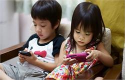 अब बच्चों की ऑनलाइन सुरक्षा भी है बहुत जरूरी