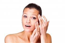 स्किन एलर्जी से छुटकारा पाने के 5 असरदार उपाय(Pics)