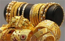दुनिया के इन देशों के पास है सबसे ज्यादा सोना! (pics)
