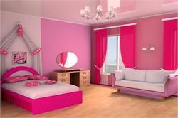 इस तरह से सजाएं अपने बच्चों का कमरा (तस्वीरों में देखे)