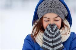 बिना बुखार के लगती है ठंड तो अपनाएं ये घरेलू नुस्खे (pics)