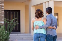नवविवाहित जोड़े घर सजाने के लिए अपनाएं ये आसान से टिप्स (pics)